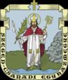 Pasztorális Helynökség
