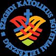 Szegedi Katolikus Egyetemi Lelkészség